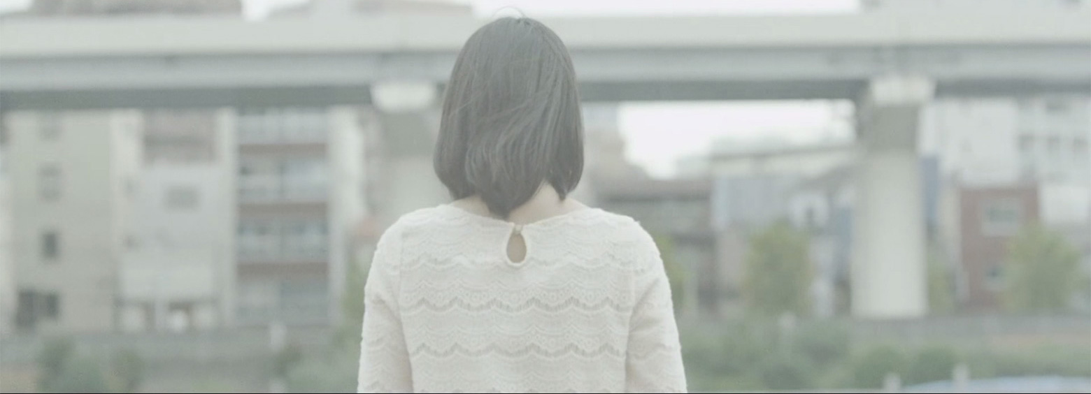 will_09