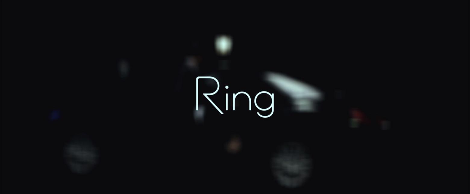 Ring_09