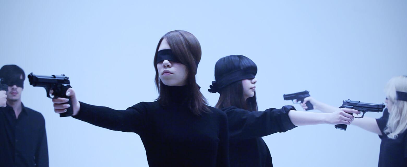 crow_05