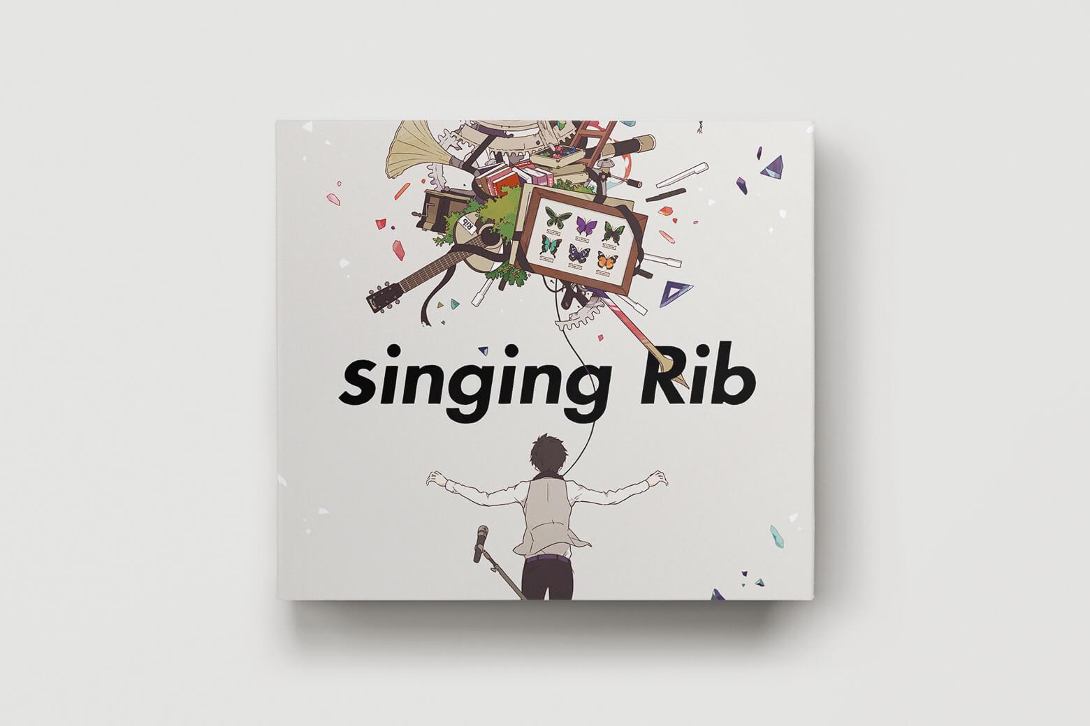 rib_02