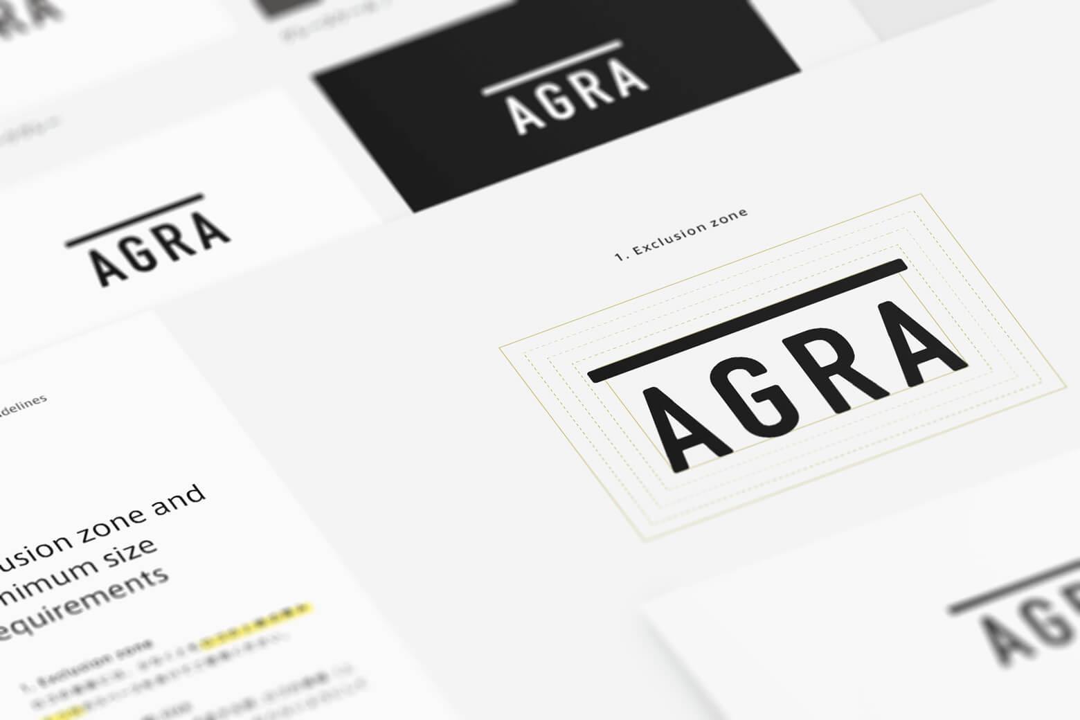 AGRA_branding_1