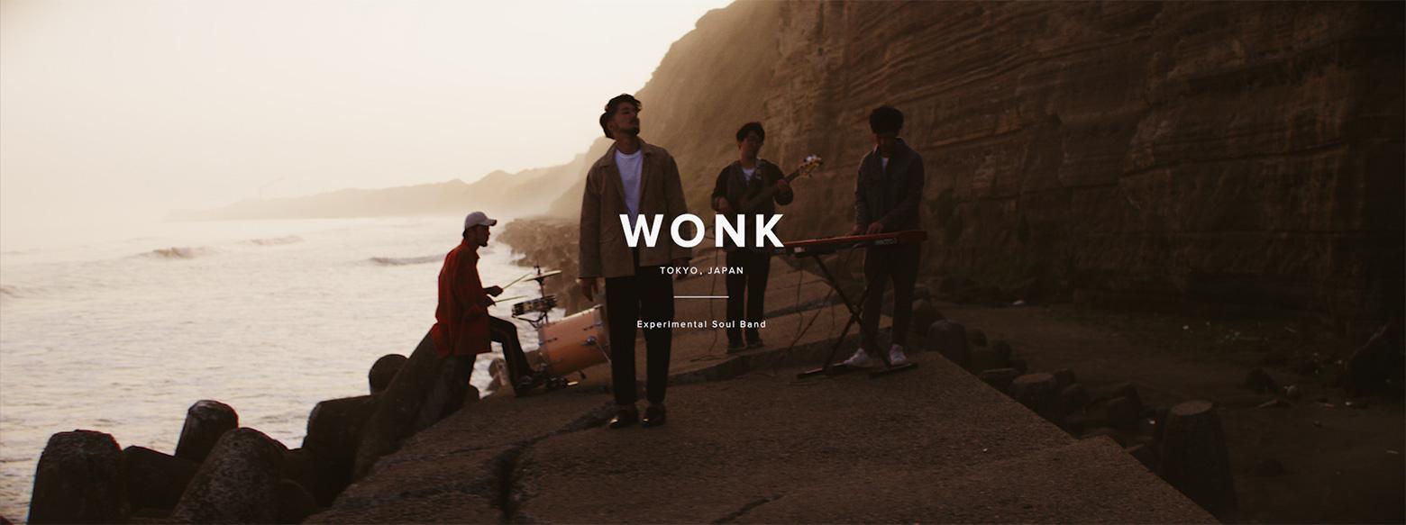 wonk_mc_05