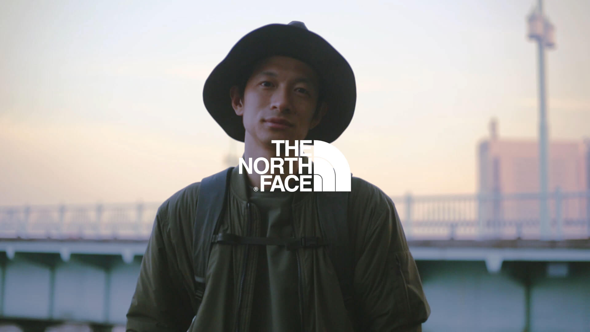 180814_northface_FINAL_H264-(0-00-01-12)